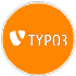 Typo3 Services in Australia