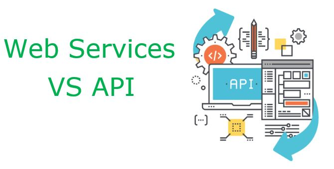 https://ocean5.com.au/wp-content/uploads/2021/01/API-VS-WebServices.jpg